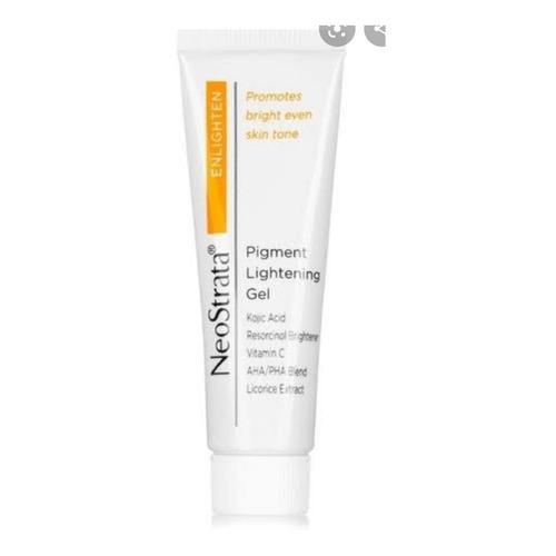 Neostrata Enlighten Pigment Lightening Gel 20g