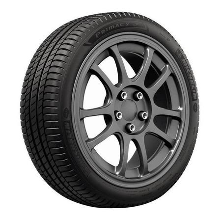 Neumático Michelin Primacy 3 215/55 R17 94V
