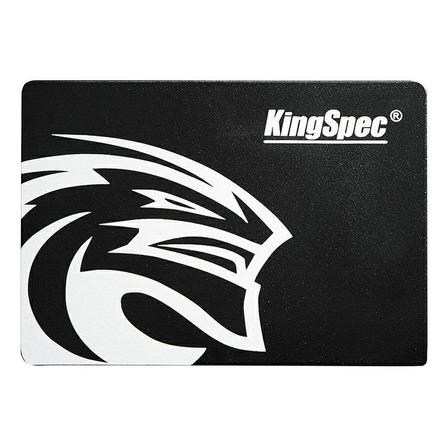 Disco sólido interno KingSpec P4-120 120GB