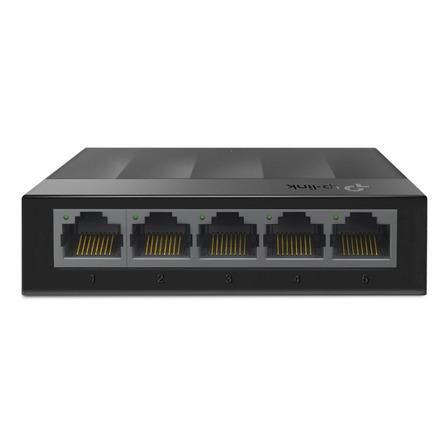 Switch TP-Link LS1005G série LiteWave