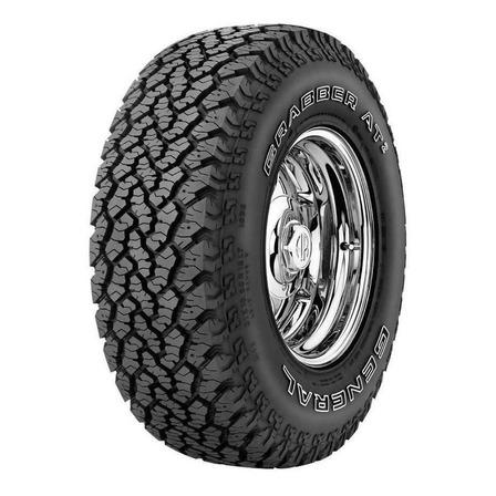 Llanta General Tire Grabber AT2 235/75 R15 109S