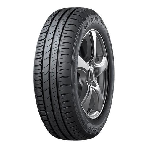 Neumatico Dunlop 175 70 R14 84t Sp Touring Trend Cavallino