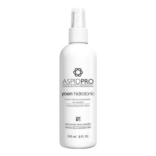 Aspidpro Yoen Hidrotonic 240 Ml