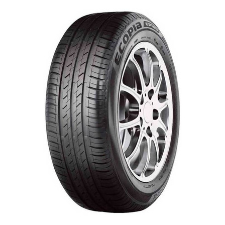 Neumático Bridgestone Ecopia EP150 185/65 R15 88 H