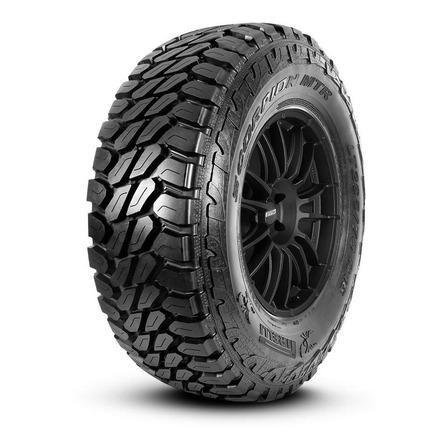 Llanta Pirelli Scorpion MTR 265/75 R16 112Q