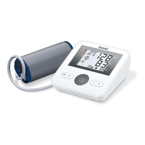 Monitor de presión arterial digital de brazo automático Beurer BM 27