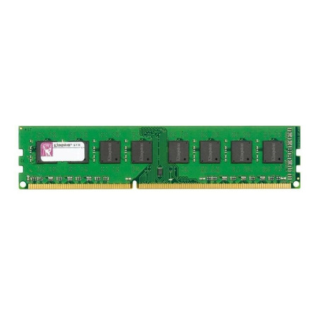 Memoria RAM 8GB 1x8GB Kingston KVR16N11/8 ValueRAM