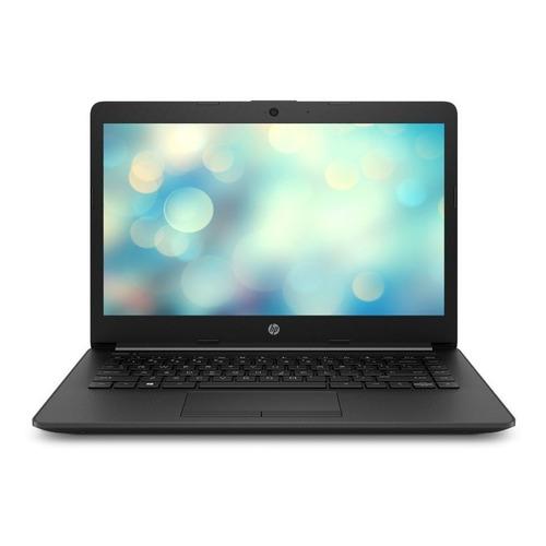 Notebook Hp 14-ck2092la Intel Core I3 4gb 128gb Ssd 14 Win10