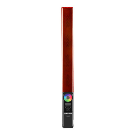 Bastão de luz led Yongnuo YN360 III cor branca-quente e branca-fria