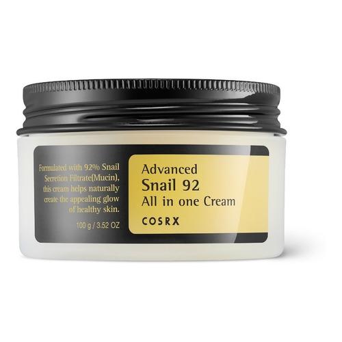 Cosrx Advanced Snail 92 All In One Cream Pms Cx6