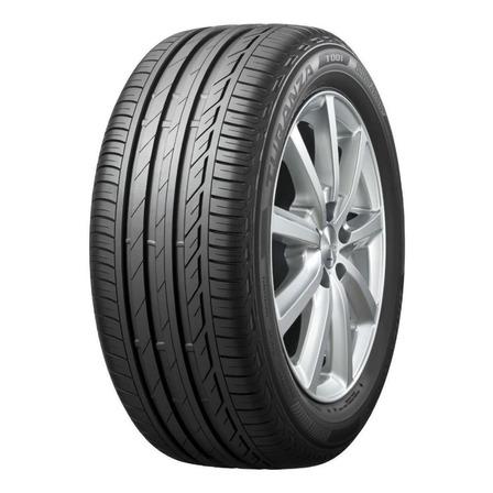 Neumático Bridgestone Turanza T001 215/50 R17 91V