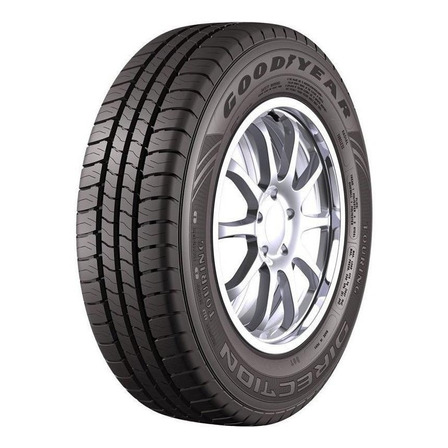 Llanta Goodyear Direction Touring 175/70 R14 88T