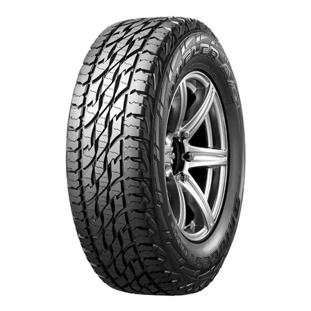 Neumático Bridgestone Dueler A/T 697 225/70 R17 108S