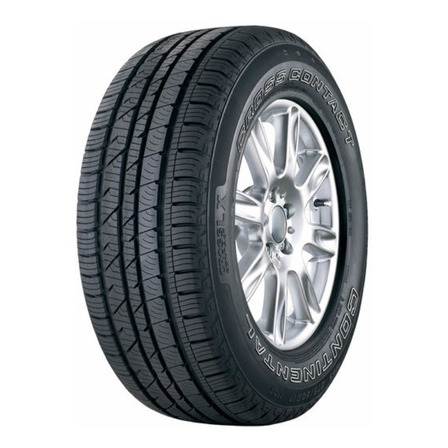 Neumático Continental ContiCrossContact LX 245/70 R16 111T