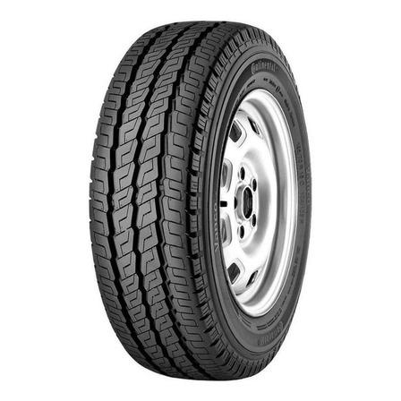 Neumático Continental Vanco 8 225/75 R16 118/116R