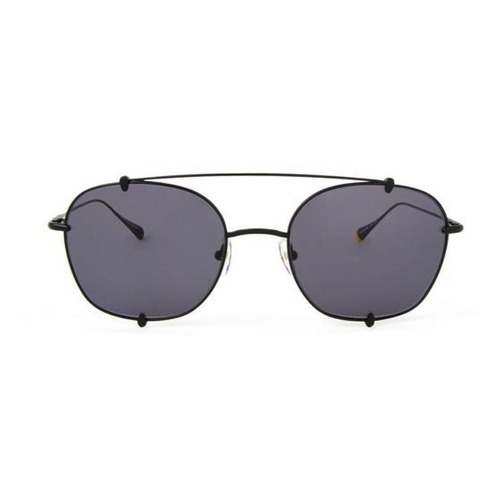 Lentes De Sol Invicta Eyewear I 20313-dna-01 Negro Unisex