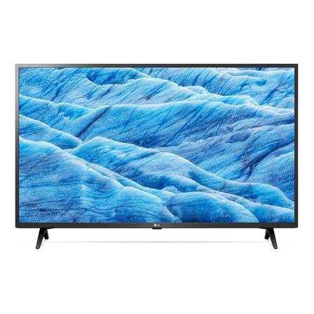 "Smart TV LG AI ThinQ 43UM7300AUE LED 4K 43"""