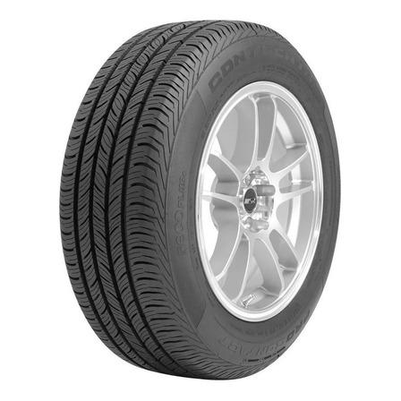 Neumático Continental ContiProContact 205/70 R16 96H