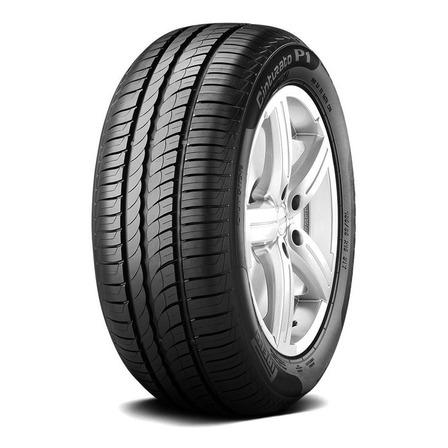 Neumático Pirelli Cinturato P1 195/55 R15 85 V