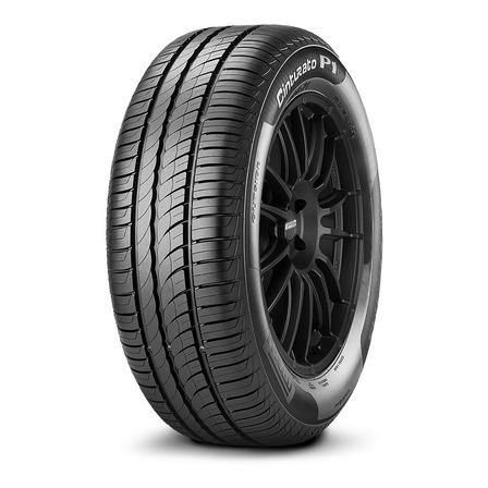 Neumático Pirelli Cinturato P1 205/55 R16 91 V