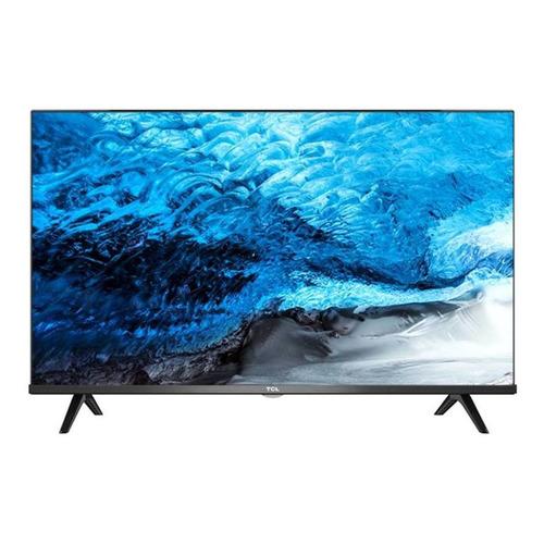 Smart Tv 40 Tcl L40s65a Led Full Hd Netflix Chromecast Cts