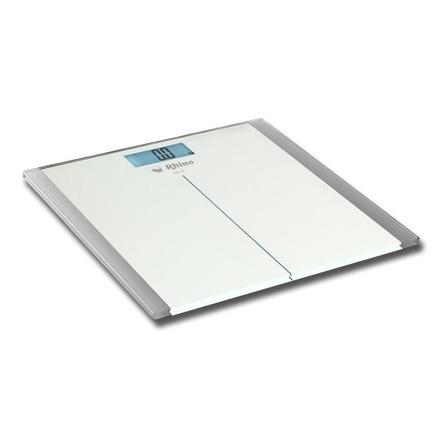 Báscula digital Rhino BABA-180, hasta 180 kg
