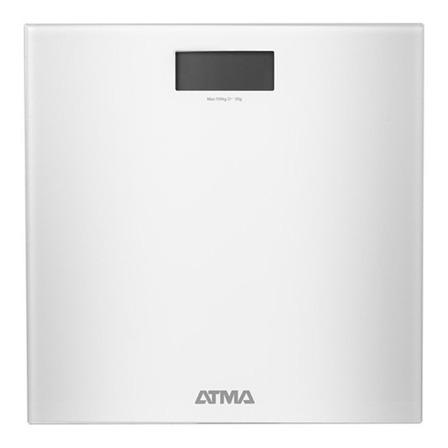 Balanza digital Atma BA7504N