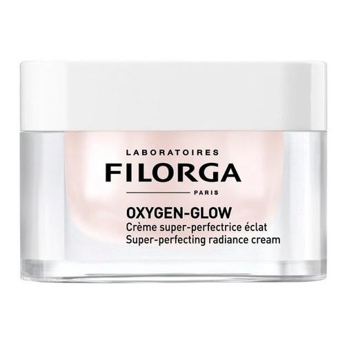 Oxygen Glow Crema De Filorga