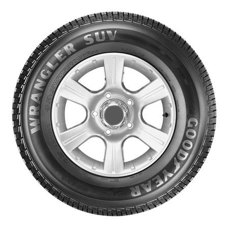 Neumático Goodyear Wrangler SUV 265/70 R16 112T