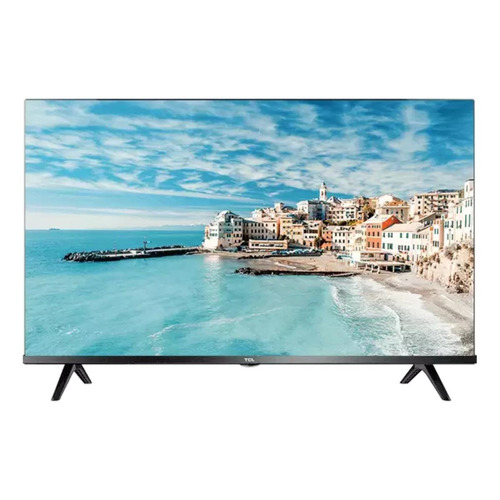 "Smart TV TCL S60A Series L32S60A LED HD 32"" 100V/240V"