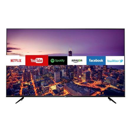 "Smart TV RCA X55UHD 4K 55"""