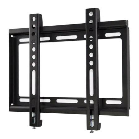 "Soporte VT-Bracket KL22-22F de pared para TV/Monitor de 23"" a 42"""