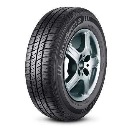 Neumático Fate Maxisport 2 175/70 R14 84 T