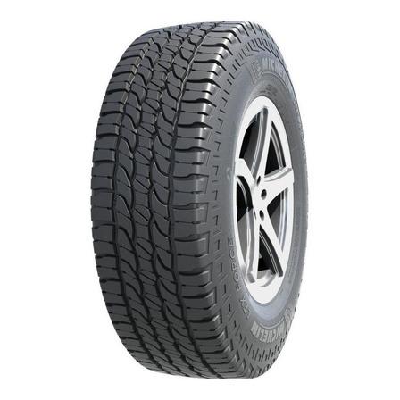 Pneu Michelin LTX Force 265/65 R17 112H