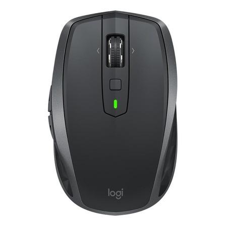 Mouse sem fio Logitech MX Anywhere 2S flounder