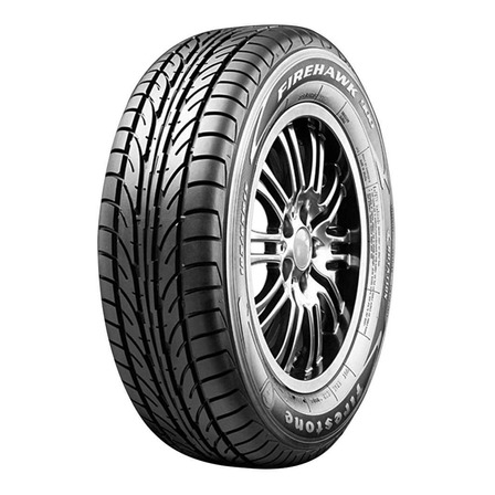 Neumático Firestone Firehawk 900 195/65 R15 91H