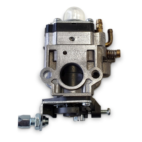 Carburador Desmalezadora Motoguadaña Niwa Gamma Echo Shiezen