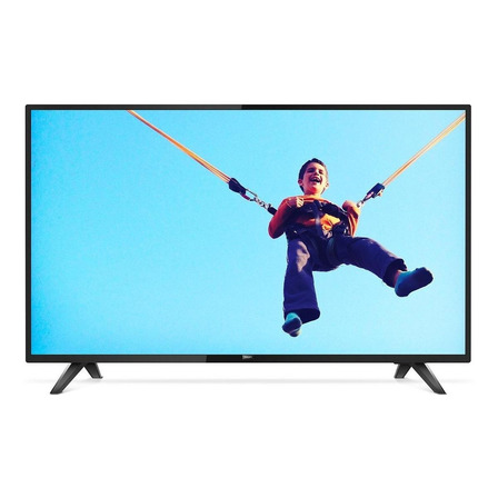 "Smart TV Philips 5800 Series 32PHG5813/77 LED HD 32"""