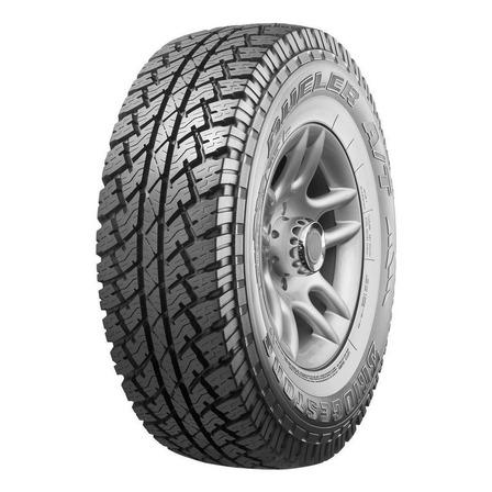 Neumático Bridgestone Dueler A/T 693 255/70 R16 111T