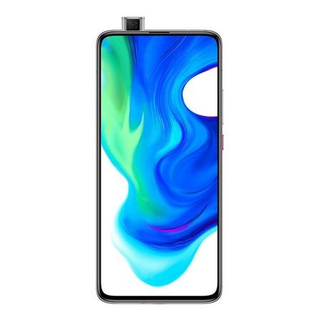 Xiaomi Poco F2 Pro Dual SIM 128 GB cyber gray 6 GB RAM