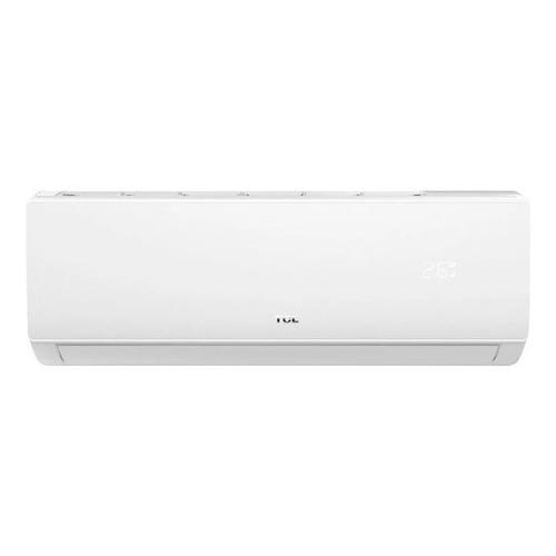 Aire Acondicionado Tcl Split Frío/calor 2838 Frigorías Blanco 220v Taca-3300fcsa/el