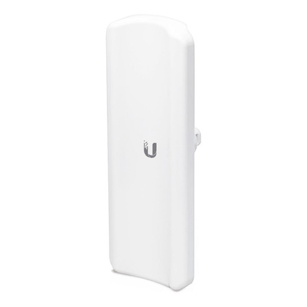 Access point Ubiquiti Networks LiteAP LAP-GPS branco 1 unidade