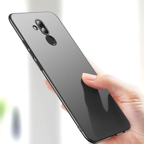 Hawei Mate 20 / Lite / Pro Protector Case Rígidos Premium