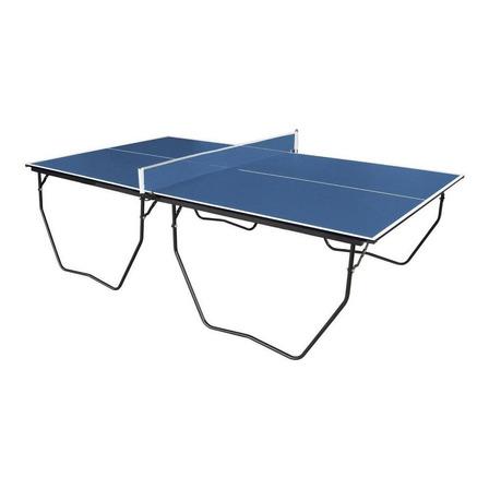Mesa de ping pong Rex Profesional azul