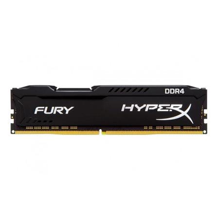 Memória RAM 16GB 1x16GB HyperX HX426C16FB4/16 Fury