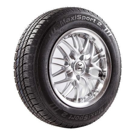 Neumático Fate Maxisport 2 195/65 R15 91H