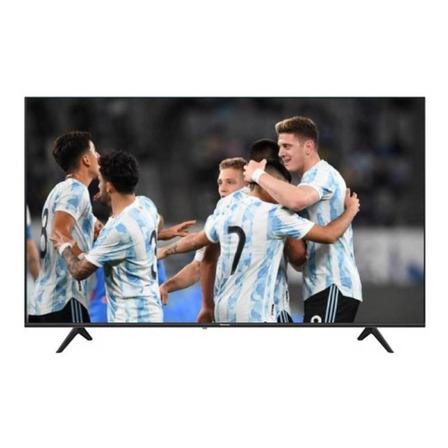 """Smart TV Hisense PNE040252 LED Full HD 43"""" 220V"""
