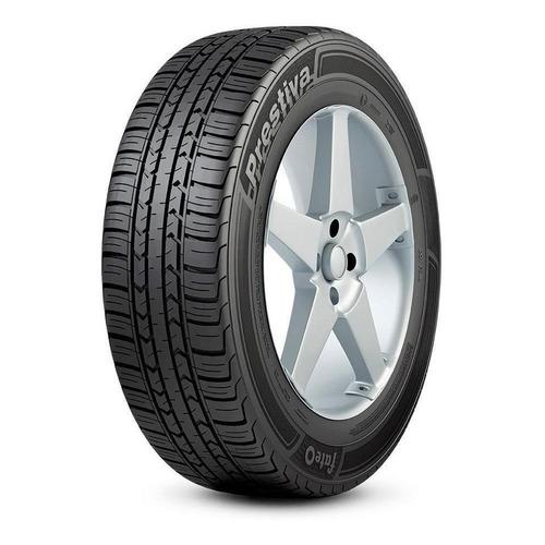 Neumático Fate Prestiva 175/65 R14 82 T