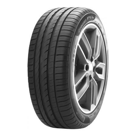 Neumático Pirelli Cinturato P1 Plus 225/45 R17 94W
