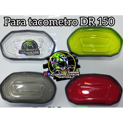 Protector Tacómetro Dr 150
